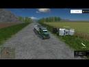 FS 15 - Дорога к Вискарю на PLEASANT VALLEY RIVERS · 15 часов назад