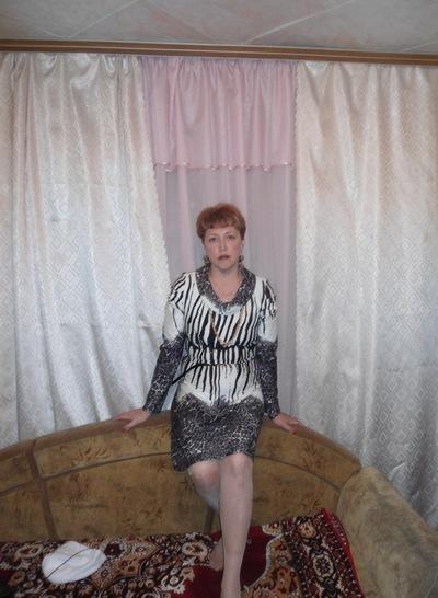Светлана Аксентьева, 2 августа 1994, Отрадный, id225024141
