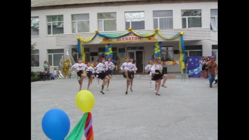 Найкращі дівчата україночки!