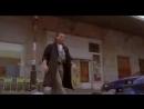 Hard Target (1-9) Movie CLIP - Chance Rescues Natasha (1993) HD_low.mp4