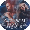 ❋Paranormal❋Love❋Stories❋18+❋