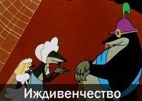 http://cs14102.vk.me/c7008/v7008317/30879/LG6FKQ1CTIc.jpg