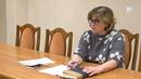 Плановое совещание руководителей структурных подразделений города от 03.12.18 г