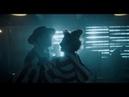 Готэм Сезон 5 Темный рыцарь идет промо HD Заключительный сезон