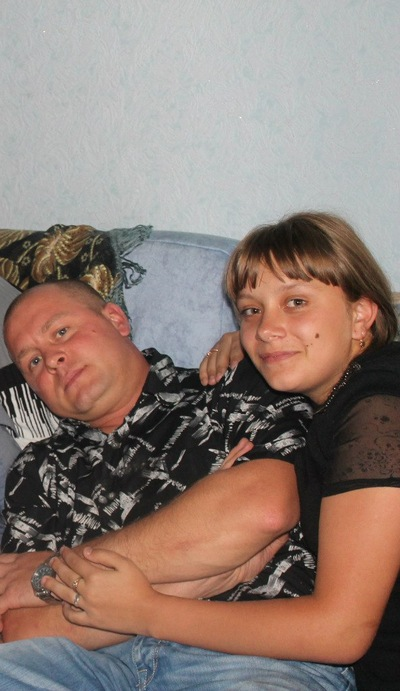Ирина Акимова, 22 февраля 1998, Омск, id181103240