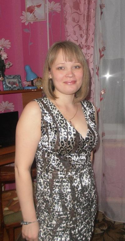 Роза Судакова, 21 апреля , Харьков, id195440411