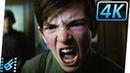 Magneto's Mom Gets Shot | X-Men First Class (2011) Movie Clip