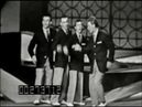 Dion The Belmonts I Wonder Why 1958