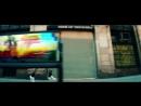 Ангела - Убегаю_Full-HD.mp4