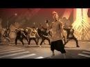 Super Junior_Sexy, Free & Single_Music Video
