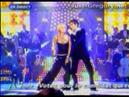 2004 12 22 Toute la musique que j'aime prime 17
