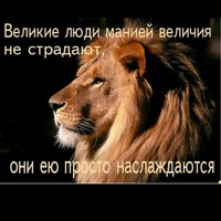 Анкета Sayetbek Abdimutalipov