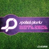 • Spatial Plants | Utopia Records •