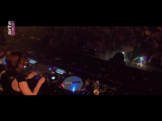 Nina Kraviz – Live @ Time Warp 2018 (Full Set)