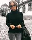 Оксана Чумичева фото #29