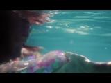 Vintage Culture, Adam K - Pour Over (Official Music Video) 2018