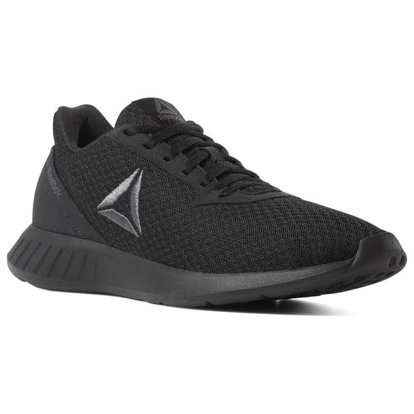 Кроссовки для бега Reebok Lite