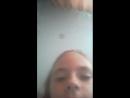 Полина Кот - Live