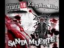 KaRRamBa - Znajdę Cię!!! (Santa Muerte EP Promo)