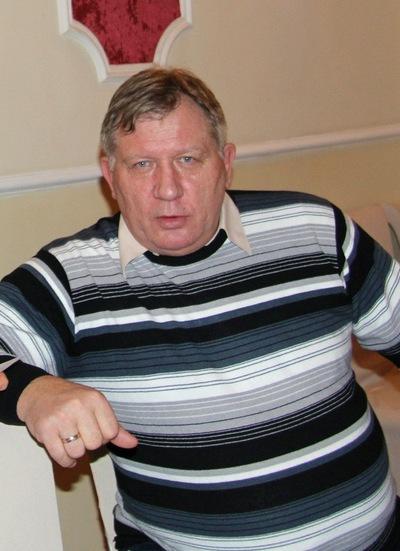 Александр Медков, 3 июня 1996, Москва, id42575479