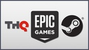 Re: Steam/Epic Games Store pages - Satisfactory [CC]