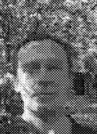 Алексей Вегера, 6 сентября , Сумы, id28378365