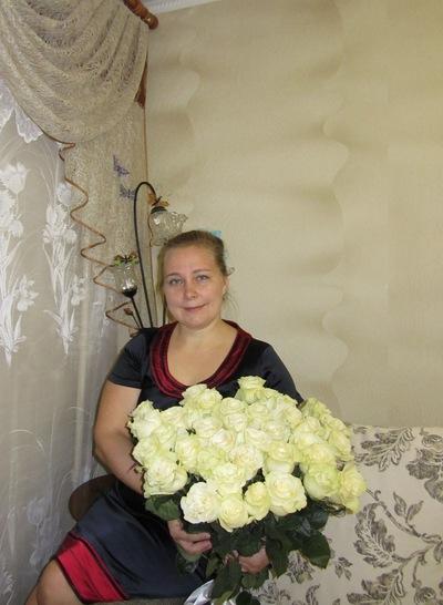 Наталья Кожевникова, 5 сентября , Челябинск, id171485147