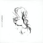 Coldplay альбом Clocks