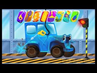 Car Wash and Spa-мойка для машин
