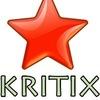 Kritix.ru: новости | светское общество | атеизм