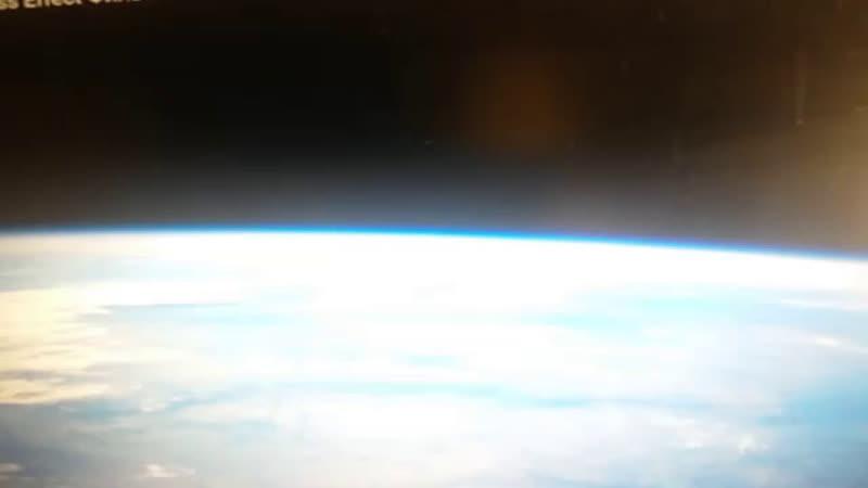 Вторжение на Андромеду Конец Возврощение на Землю