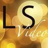 L&S video