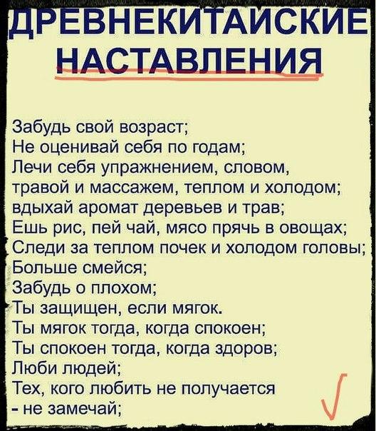 http://cs635102.vk.me/v635102522/2e22/RQGXwo0V_9Y.jpg