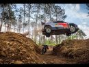 MTB VS WRC