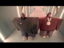 Kanye West Lil Pump — I Love It (feat. Adele Givens)
