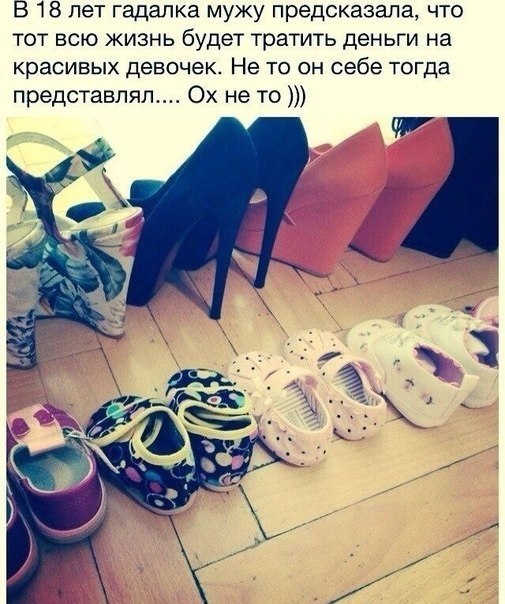 Міша Патряк   Тернополь