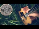 Hip Hop Rap Guitar Instrumental Beat - 2016 Хип Хоп Рэп Минусовка Гитара Лирика (F1RST Beatz Prod)