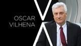 Oscar Vilhena no Voz Ativa