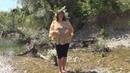 Видео курс По дольменам и местам силы с Еленой Рониной урок 4
