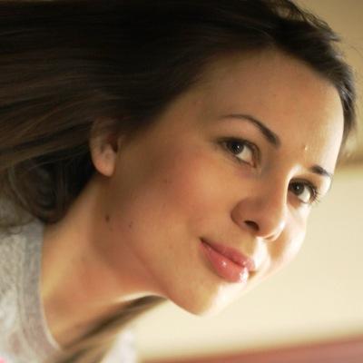 Таня Николаева, 7 июня , Кузнецк, id66291504