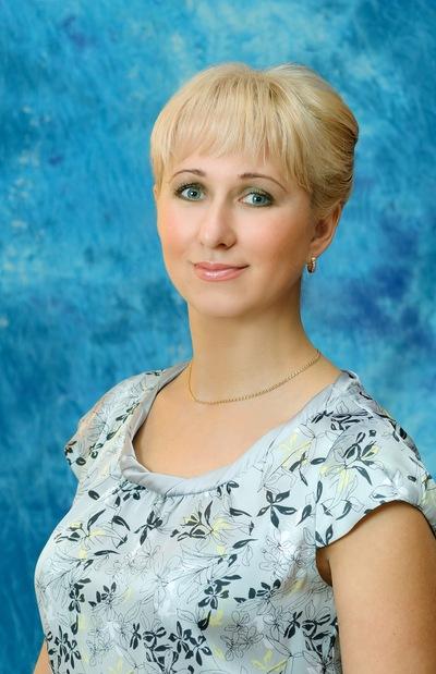 Анастасия Захваткина, 17 февраля 1979, Новокузнецк, id138071272