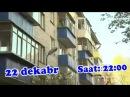 ♥ Seni Axtariram 22.12.2013 ANONS ♥