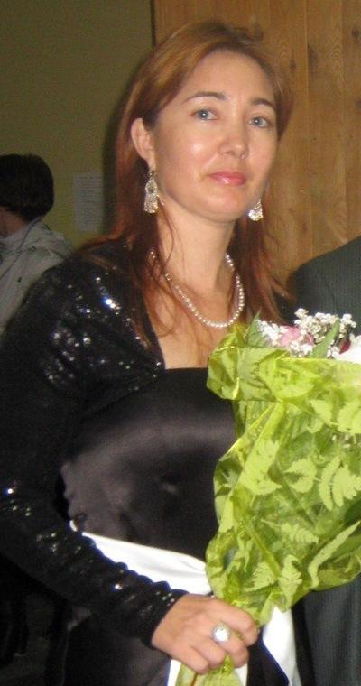 Евгения Буторина, 14 февраля , Покровск, id161598026