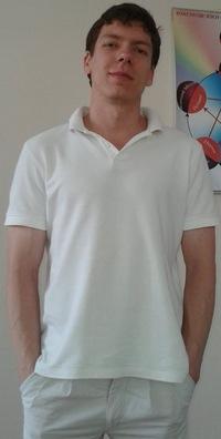 Юрій Савка