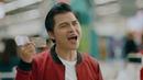 YÊU ĐỜI 2018 (YeuDoi2018) | HSBC x MTV BAND | OFFICIAL MUSIC VIDEO