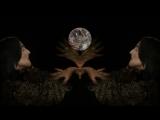 Hindi Zahra - The Moon feat. House of Spirituals