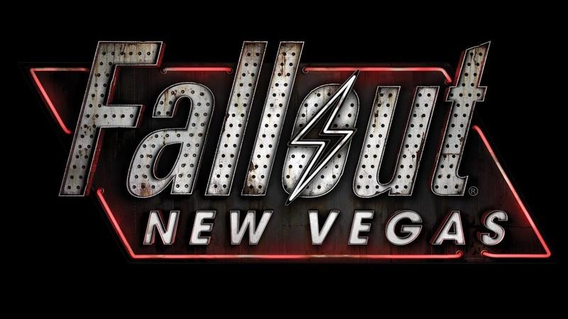 Fallout: New Vegas Прохождение 19