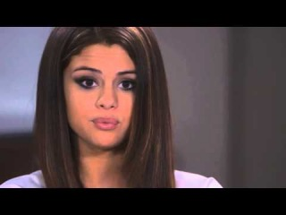 Selena Gomez - Come and Get It Interview | 4Music