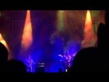 Nick Mason LIVE - Arnold Layne, Vegetable Man