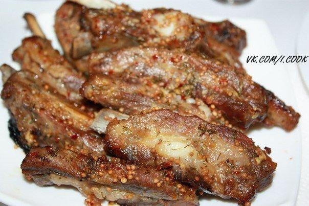 Рецепты вторых блюд из мяса 6Mvu9gTX6GE